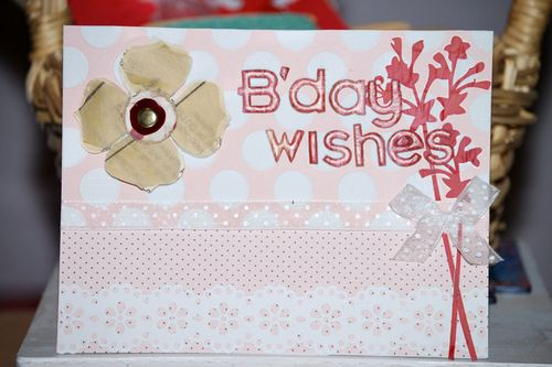 B'day-Card-Michelle