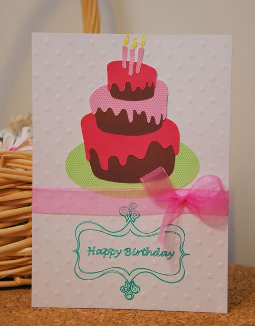 B'day-Card-Silhouette-1