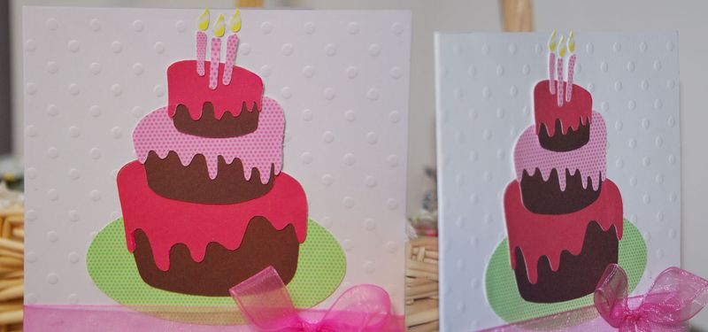 B'day-Card-Silhouette-3