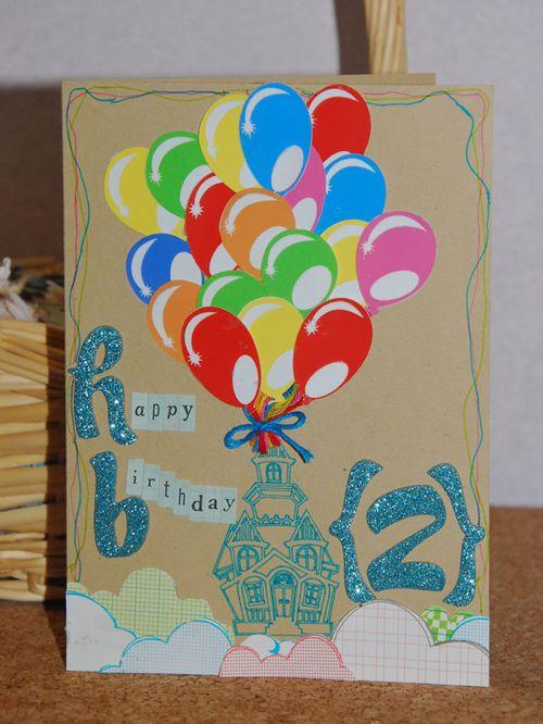 Silh-K's-Birthday--(1-of-3)