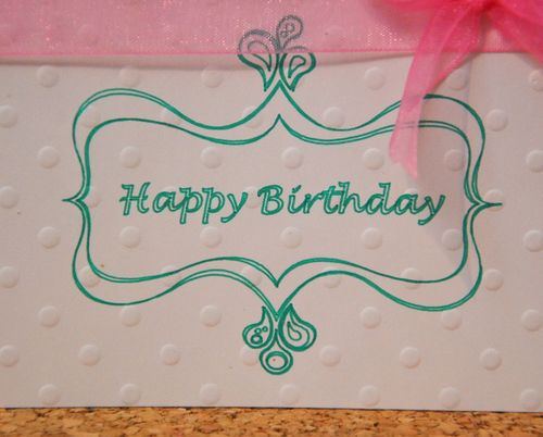 B'day-Card-Silhouette-4