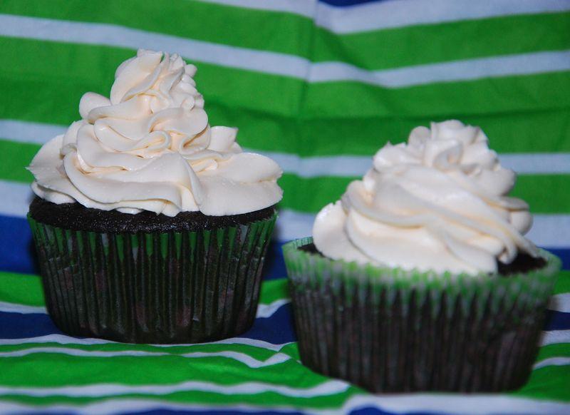 Irish-cupcakes-(2-of-2)