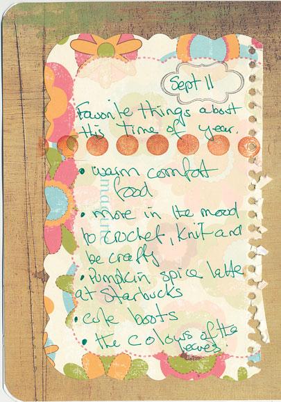 Sept-11