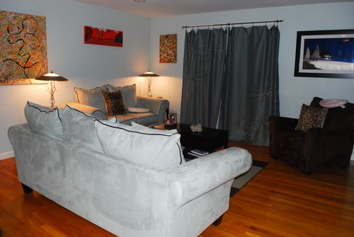 Living room completed-2