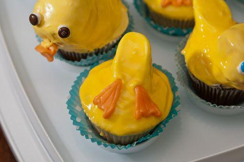 Duck Duck Goose!_2142