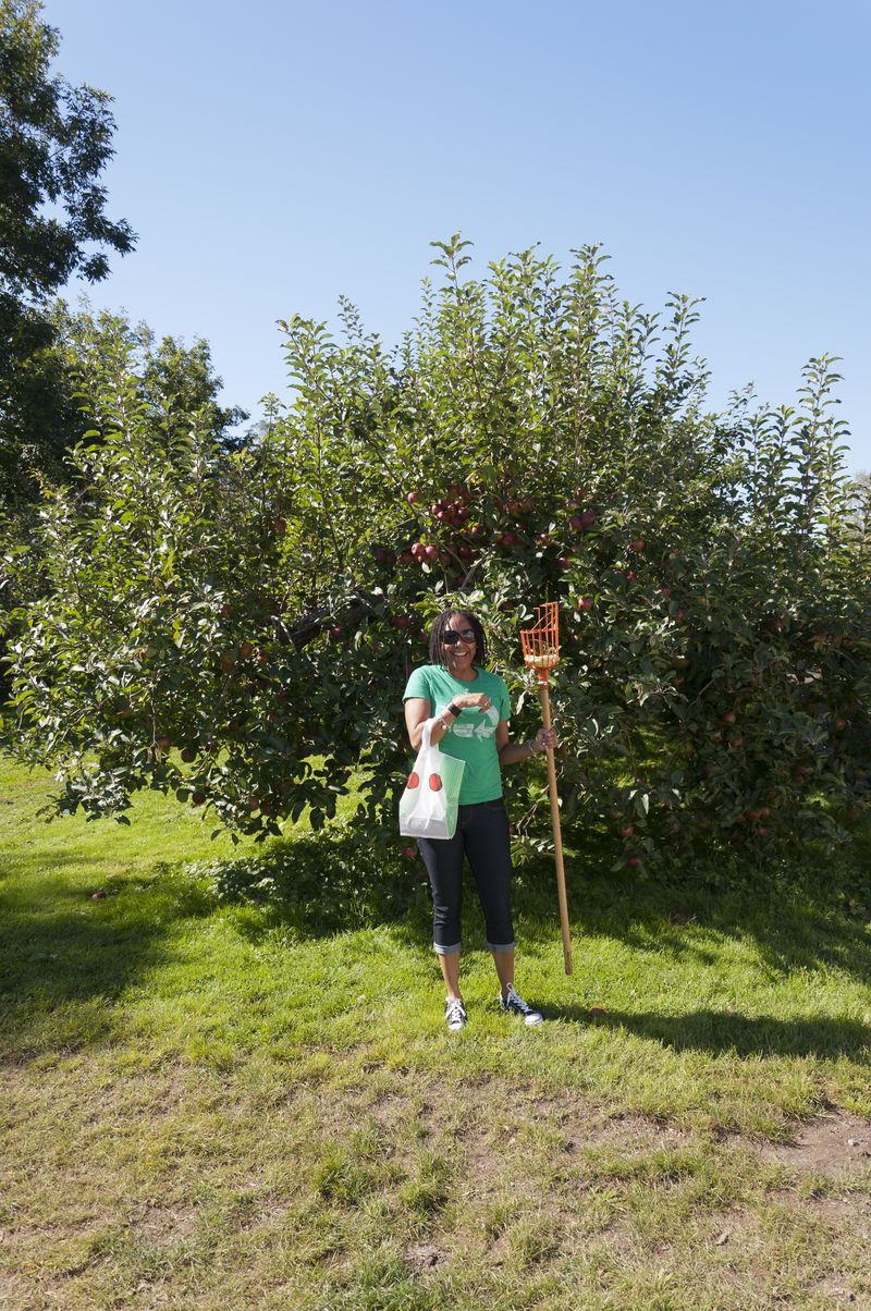 Apple pickin'!_6827