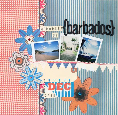 Memories-of-Barbados