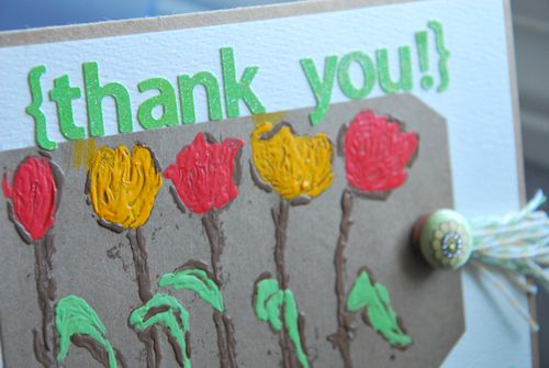 Thank You Card-1
