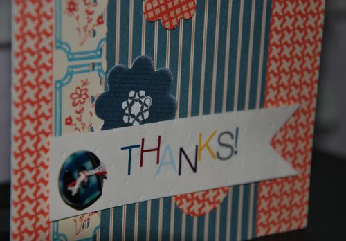 Thank You Cards-2