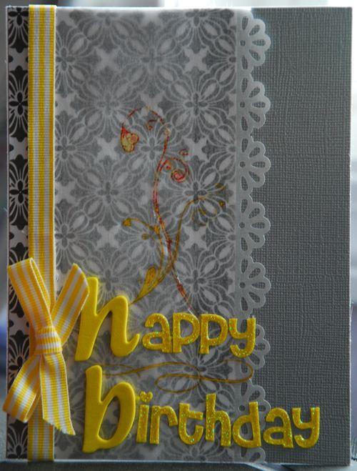 Kristen's B'day Card-2