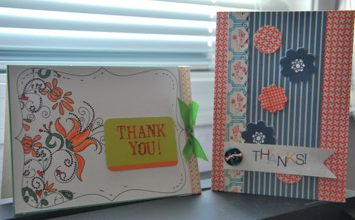 Thank You Cards-1