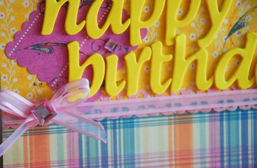 2012 Birthday Cards-2