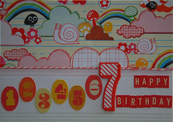 2012 Birthday Cards-5