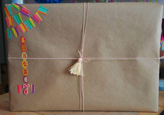 Gift Wrap-1