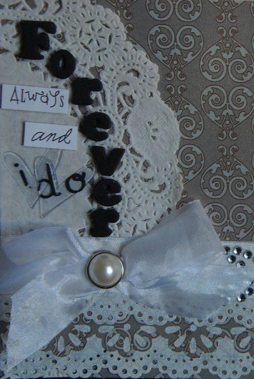 I do Trica's Wedding-1
