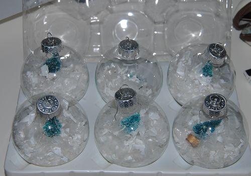 Christmas Decorations 2012-4