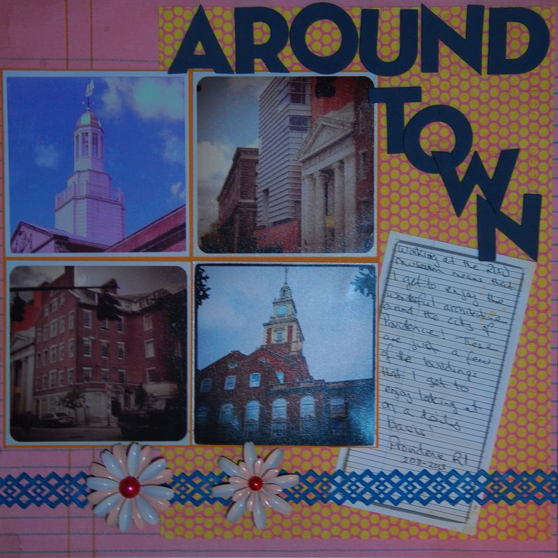 Around Town-1