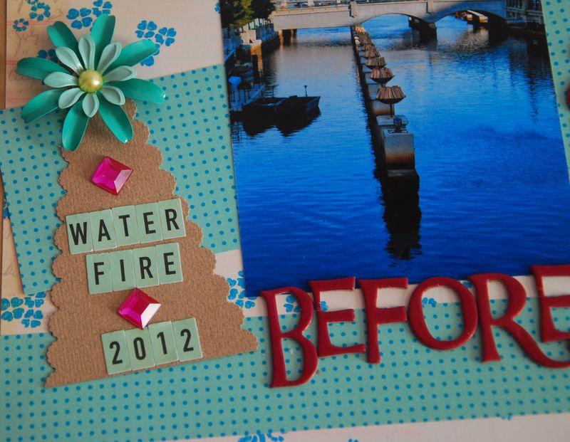 Waterfire 2012-1