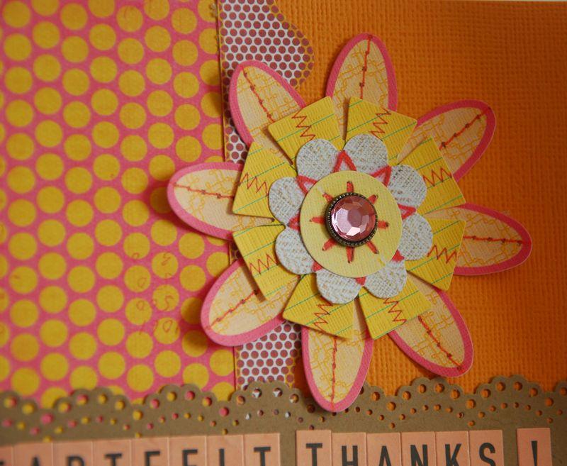 Heartfelt thanks-5