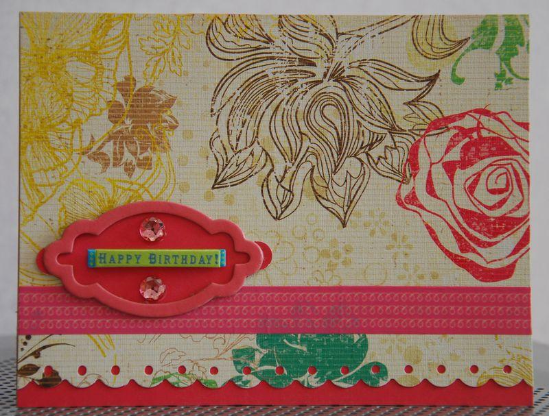 B'day Card Karlie-3