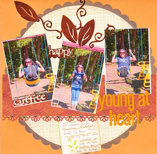 Young-at-Heart-ITAK