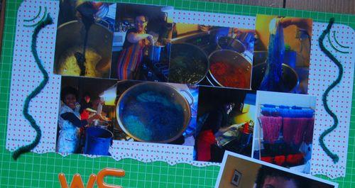 We Dye (2 of 3)