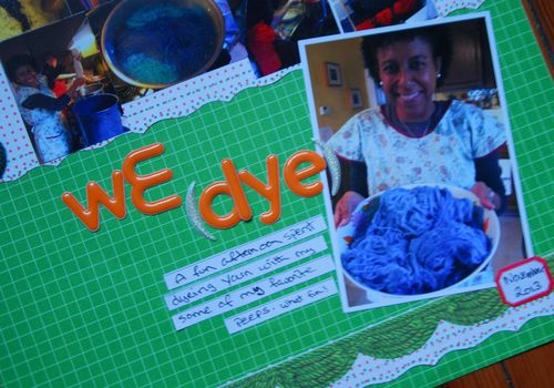 We Dye (1 of 3)