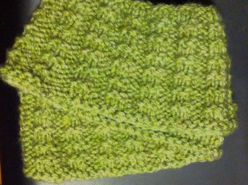 Green cowl2