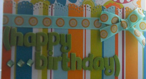 Birthday Cards 2014 (2 of 4)