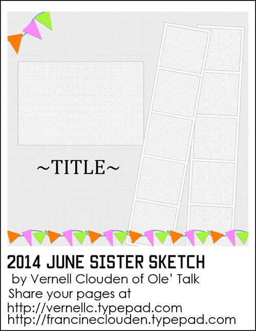 June 2014 Sister Sketch JPG Web