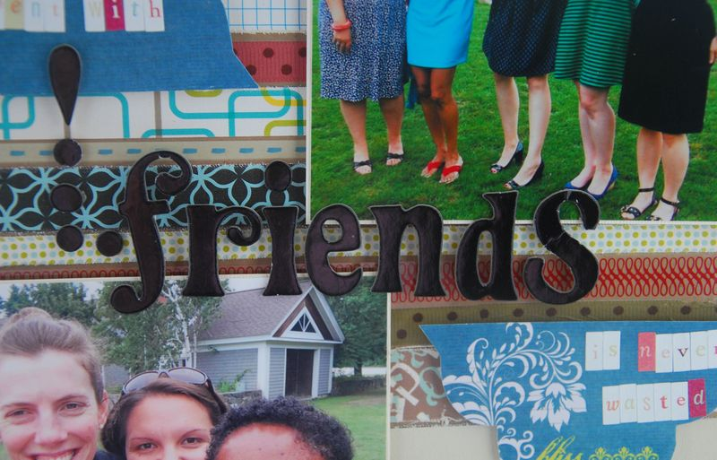 Friends (4 of 4)