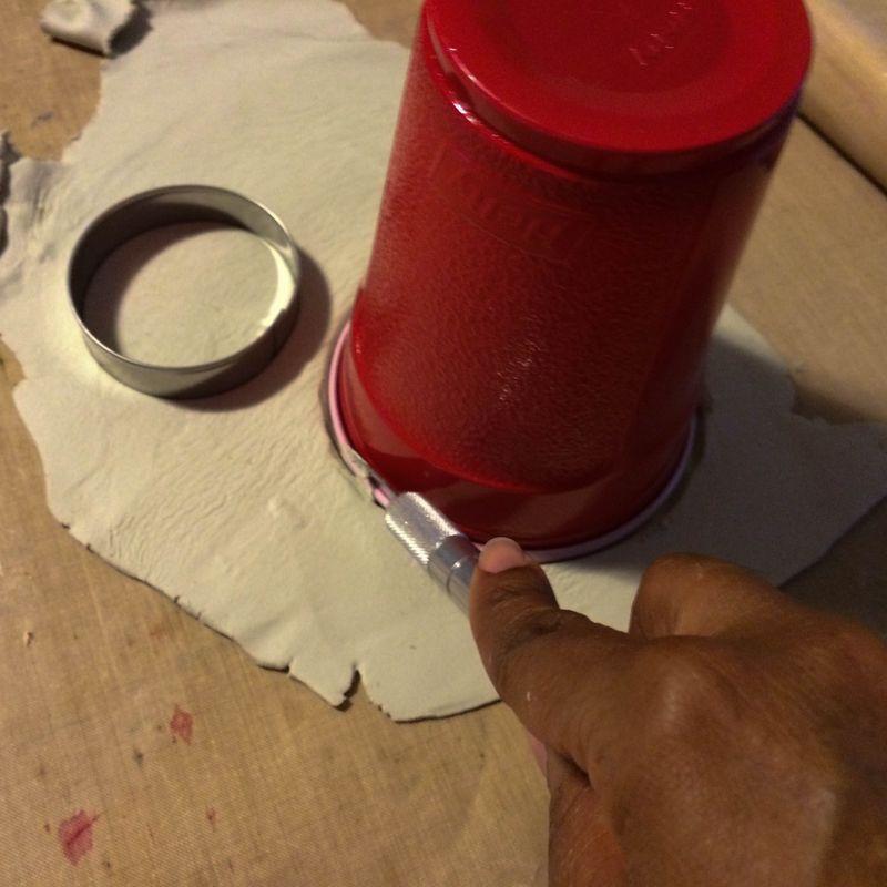 Clay Bowls-2