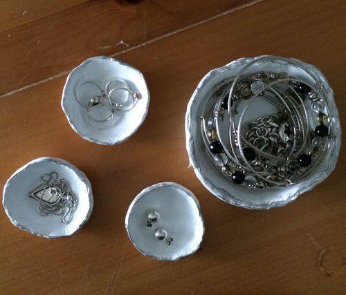 Clay Bowls-11