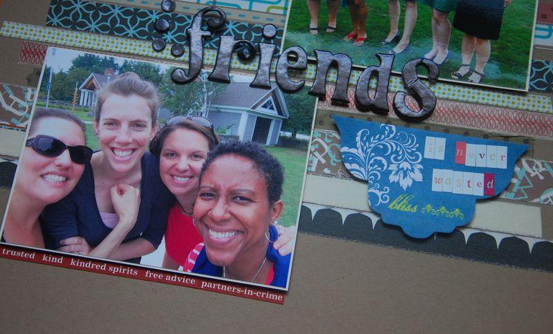 Friends (2 of 4)