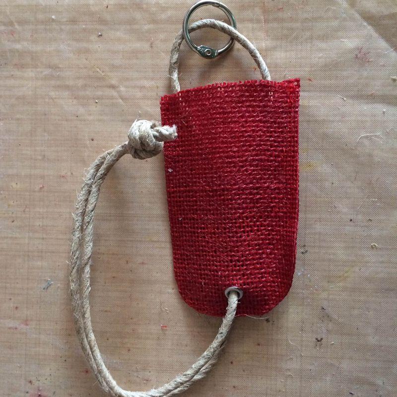 Key Chain-8