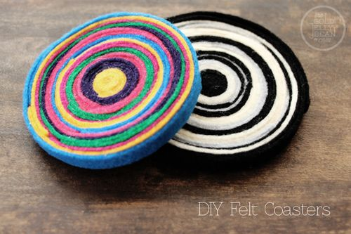 DIY-Felt-Coasters_0005_Felt-Coasters