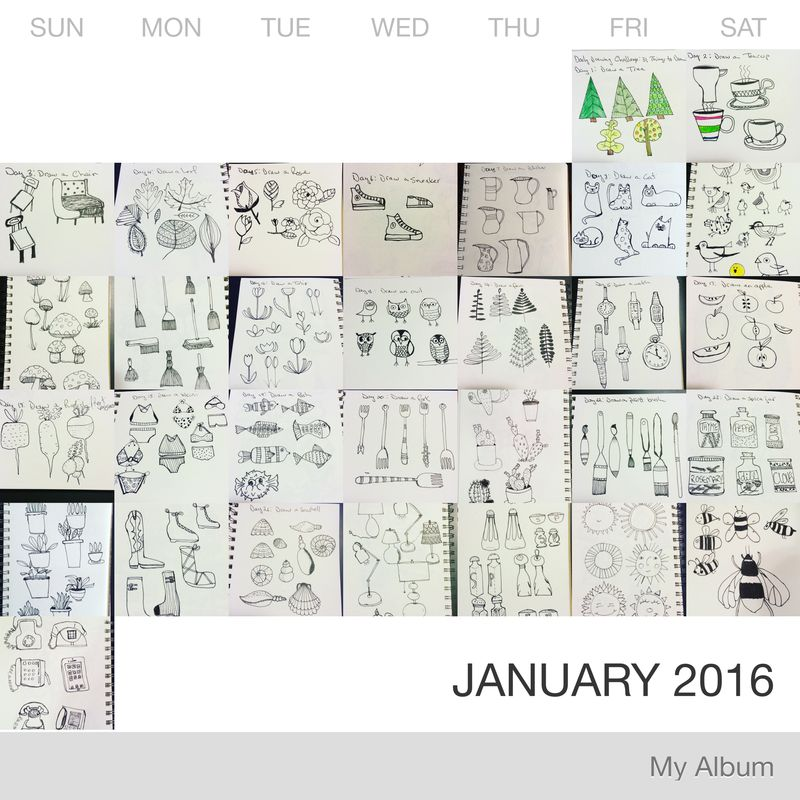 My Album_February-2016_Collage